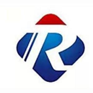 廣州同諾財務咨詢培訓logo