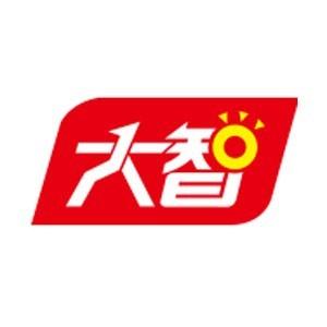 濟南大智logo