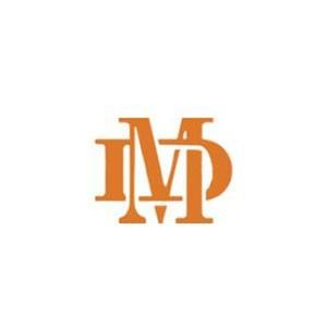 摯愛時刻婚禮學院logo
