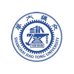 上海交通大學電院工程教育中心logo