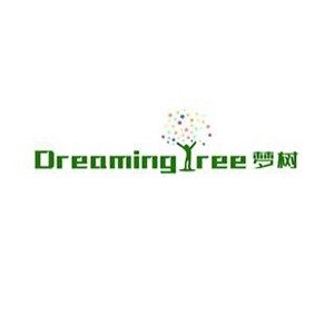 上海夢樹培訓學校logo
