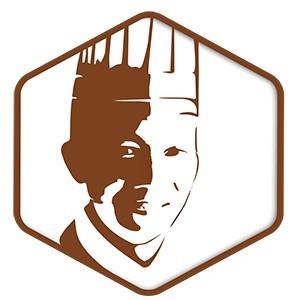上海德志餐飲管理有限公司logo