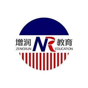 濟南增潤教育logo