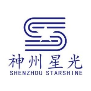 濟南神州星光教育logo