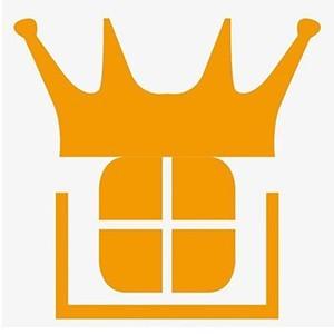 濟南雅景藝術logo