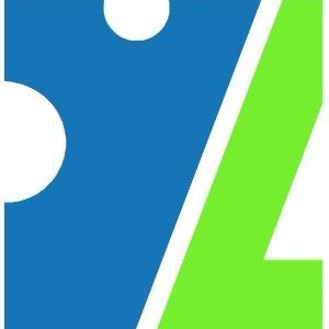 上海逸倫藝術logo