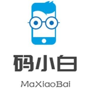 濟南碼小白訓練營logo