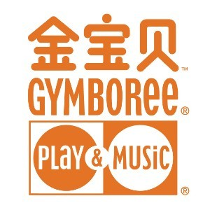 上海金寶貝logo