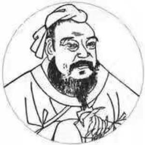 濟南名徒大語文logo
