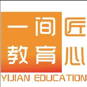 上海一間教育logo