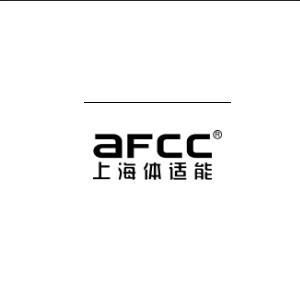 上海體適能logo