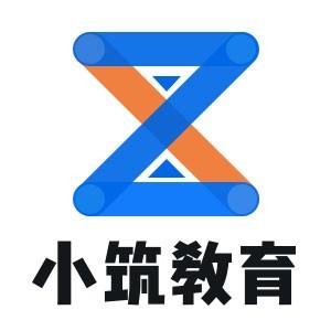 上海小筑教育logo