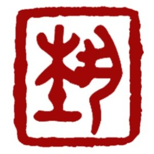 濟南深美山藝logo