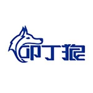 上海叩丁狼教育logo