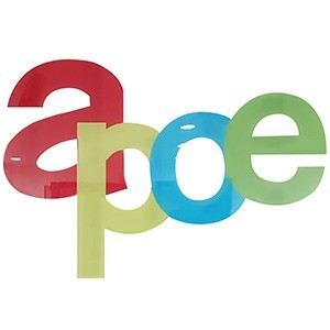 濟南奧鵬教育logo
