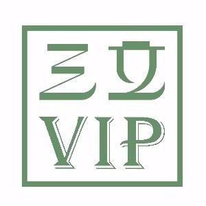 上海三立VIP學習中心logo