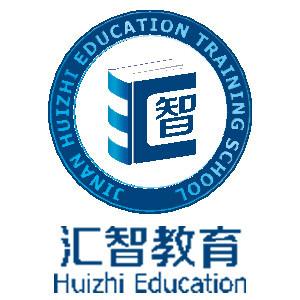 匯智教育(原山大藝術培訓基地)logo