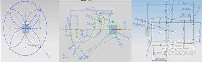 产品设计人员,机械工程师