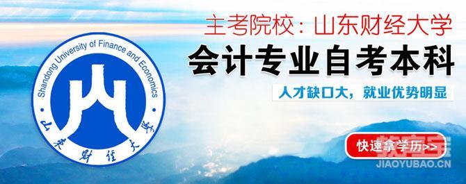 北京新世界有什么品牌