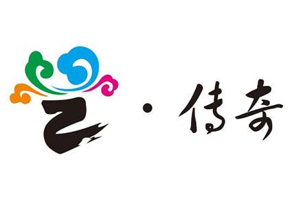 logo logo 标志 设计 矢量 矢量图 素材 图标 425_293