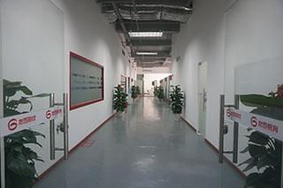 武汉龙图教育学院 -武汉教育宝图片