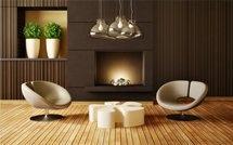 天津室内设计培训 前瞻设计中国