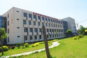 天津Java培训学校