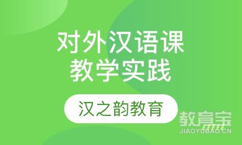 对外汉语课堂教学实践和技巧