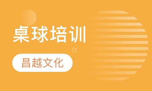 上海成人台球培训