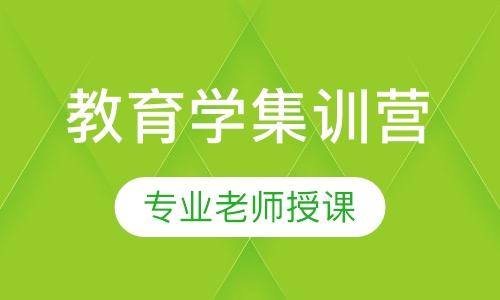 北京考研数学培训班
