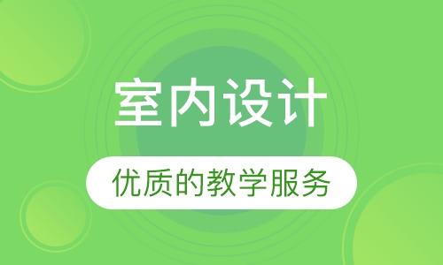 杭州造价员面授班