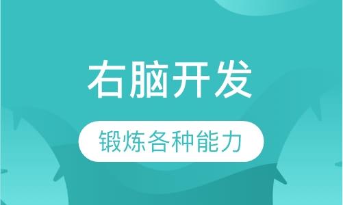 郑州早期教育课程