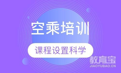 石家庄艺考空乘学校
