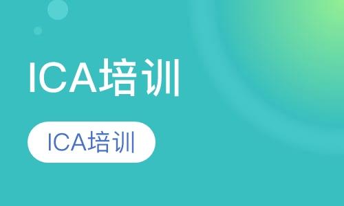 南京国际汉语教师证书培训
