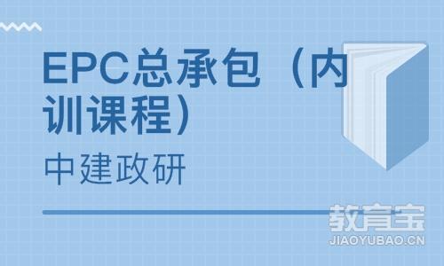 北京咨询工程师考试辅导中心