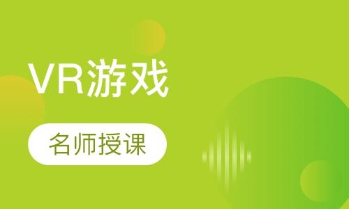济南游戏动漫设计学校