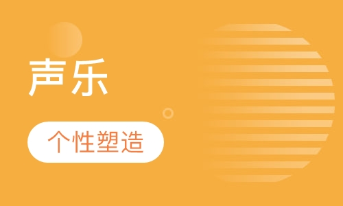 深圳儿童小提琴班