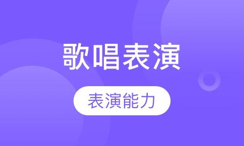 深圳儿童钢琴课程