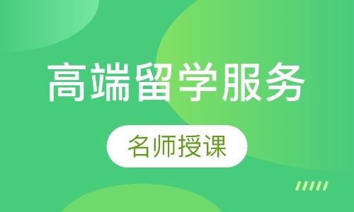 北京艺术留学预科班