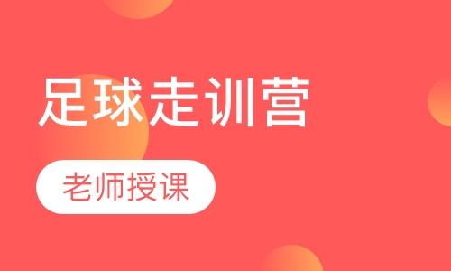 北京寒假羽毛球培训