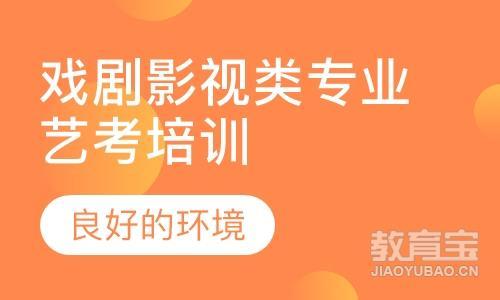 深圳影视表演艺术培训课程