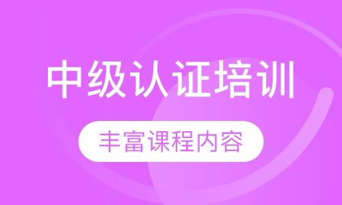 广州女子泰拳训练
