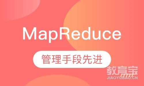 上海数据库开发学校