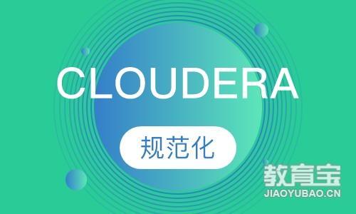 上海想学习数据库