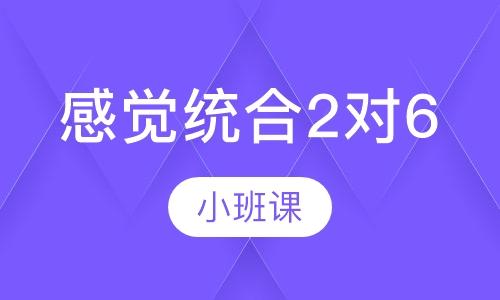 青岛早教机构的课程