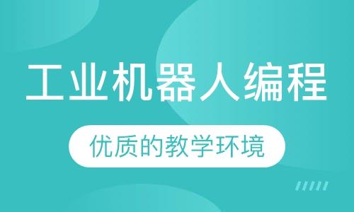 深圳自动化技术plc
