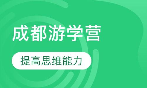 北京国内冬令营