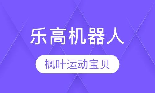 武汉智力开发机构