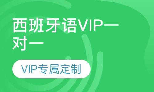 北京西语翻译培训