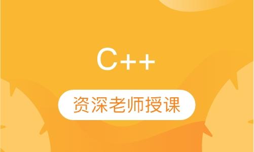 重庆编程?z+?_重庆铜元局少儿编程培训课程排行
